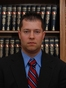 Forsyth County Violent Crime Lawyer Robert Parker Mcfarland Jr.