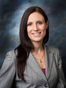 Morrisville Commercial Real Estate Attorney Maria Kathryn McGinty