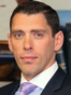 Pennsylvania Business Lawyer Michael Kuldiner