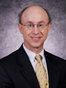 Ohio Corporate / Incorporation Lawyer Dan Lester Jaffe