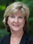 Norcross Employment / Labor Attorney Therese G. Franzen