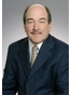 Newtown Contracts / Agreements Lawyer John P. Koopman