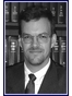 Ohio Administrative Law Lawyer Paul Anthony Lang