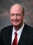 Gladwyne Personal Injury Lawyer Edward J. McGinn Jr.