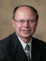 Toledo Business Attorney John Anthony Landry