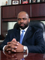 Lilburn Personal Injury Lawyer Louis Lytone McLendon