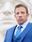 Louisiana Personal Injury Lawyer Kyle Sherman