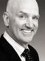Attorney Mark Landes