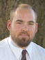 Cherry Hill Land Use / Zoning Attorney Ryan Kooi