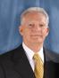 Lakewood Personal Injury Lawyer John G. Lancione
