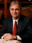 Athens Personal Injury Lawyer Stephen H. McElwee