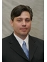 West Chester Employment / Labor Attorney Stephen R. McDonnell