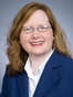 Dayton Litigation Lawyer Caroline Helen Gentry