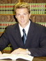 Clementon Workers' Compensation Lawyer Dimitrios Kolovos