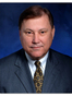Chattanooga Contracts / Agreements Lawyer James Robert McKoon
