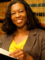 Valdosta Litigation Lawyer Crystal Jones