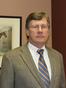 Athens Personal Injury Lawyer Rikard L. Bridges