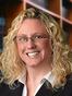 Cincinnati Bankruptcy Attorney Jill Anne Keck