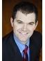 Columbus Foreclosure Attorney Matthew James Jurkowitz