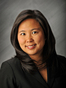 West Conshohocken Employment / Labor Attorney Helen Chun Lee