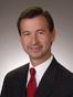 Gray Wills and Living Wills Lawyer Bert King