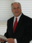 Philadelphia Divorce / Separation Lawyer Michael Alan Latzes