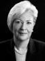 Cobb County DUI / DWI Attorney Rebecca Torres Kozycki