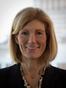 Pittsburgh Government Attorney Suzanne Bernard Merrick