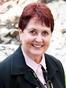 Wildomar  Patricia Moore Ashcraft