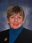 Pennsylvania Aviation Lawyer Nancy J. Leddy