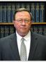 Macon Real Estate Attorney Charles Martin Leverett