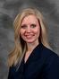 Akron Health Care Lawyer Jeana M. Singleton