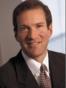 Cobb County Immigration Attorney James Daniel Levine