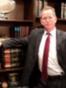 Fulton County DUI / DWI Attorney Raymond Burton Lail