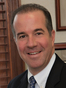 Norwood Business Attorney David Hershel Lefton