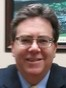 Bethel Park Estate Planning Lawyer Charles A. Merchant