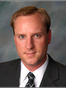 Kettering Business Attorney Michael Garret Leesman