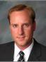 Dayton Business Attorney Michael Garret Leesman
