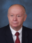Roswell Divorce / Separation Lawyer Stephen Alan Land