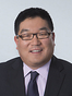 Walbridge Land Use / Zoning Attorney Phillip Hyun-Soon Lee