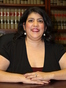 San Antonio Child Custody Lawyer Crista Marichalar