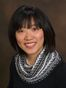 Columbus Immigration Lawyer Jane Yojan Lee