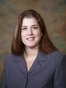 Fulton County Workers' Compensation Lawyer Laura Maria Lanzisera
