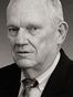 Columbus Insurance Law Lawyer James Herbert Ledman