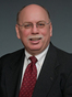 Delaware County Partnership Attorney Harry Lamb