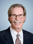 Binghamton Family Law Attorney Robert James Madigan Jr.