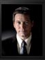 Cleveland DUI / DWI Attorney Scott Michael Lear