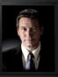 Cleveland Heights DUI / DWI Attorney Scott Michael Lear