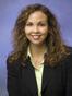 San Pedro Business Attorney Amy Perkins Melden