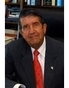 Muscogee County Business Attorney Earle F. Lasseter